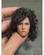 OSK1808493 Custom 1/6 Scale Female Head Sculpt