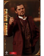 PRESENT TOYS SP04 1/6 Scale Calvin Candie