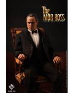 Present Toys SP05 1/6 Scale The MOB Boss