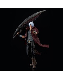 1000Toys Devil May Cry 5 1/12 Scale Dante Deluxe version