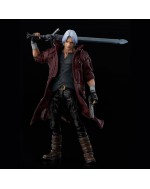 1000Toys Devil May Cry 5 1/12 Scale Dante Standard version