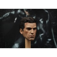 OSK1805413 Custom 1/6 Scale Male Head Sculpt BD version