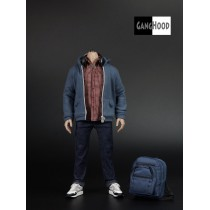 Ganghood 1/6 Scale Teen Casual Set 2.0
