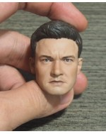 OSK1704102 Custom 1/6 Scale Male Head Sculpt