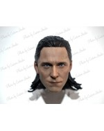 OSK1402046 Custom 1/6 Scale Male Head Sculpt