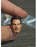 OSK1909904 Manipple MP08 1/12 Scale Male Head Sculpt