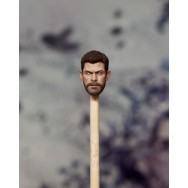 **Discount link for Customer who purchased Manipple MP10 head sculpt from us before
