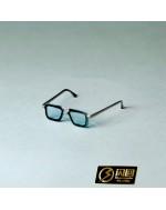 Manipple MP27 1/12 Scale Sunglasses