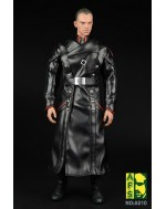 AFS Toys A010 Red Skull Costume Set