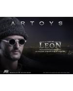 Artoys 1/6 Scale Leon Action Figure
