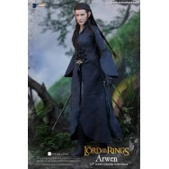 Asmus Toys 1/6 Scale The Lord of the Rings Series: Arwen
