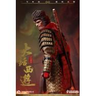 DarkSteel Toys DSA-003 1/6 Scale Zhizunbao Monkey King