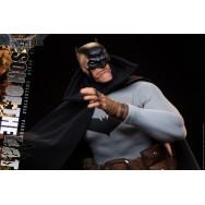 LYTOYS LY001 1/6 Scale Son of Bat