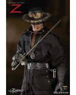 Blitzway 1/6 Scale Zorro / Alejandro Murrieta