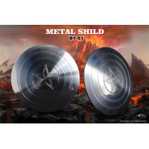 By-Art S3 1/6 Scale Metal Shield