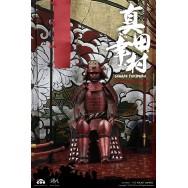 Coomodel 1/12 Scale SANADA YUKIMURA Standard & Deluxe Version