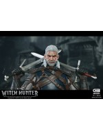 CMTOYS CM002 1/6 Scale The Witch Hunter