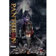 CooModel HS002 - 1/6 Scale Die-cast PANTHEON - HADES