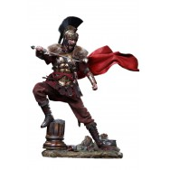 HaoYuTOYS HH18005 1/6 Scale Imperial General Battle Version