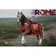 HaoYuTOYS HH18007 1/6 Scale General's Horse