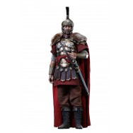 HaoYuTOYS  HH18004 1/6 Scale Imperial General Standard Version