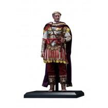 Haoyutoys HH18023 1/6 Scale Imperial Army- Julius Caesar (Standard version)