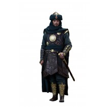 HAOYUTOYS  HH18032A 1/6 Scale Imperial Legion-Prince of Persia Normal Edition