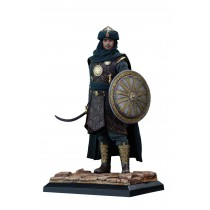 HAOYUTOYS HH18032B 1/6 Scale Imperial Legion-Prince of Persia Deluxe Edition