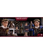 Haoyutoys HH18038 1/6 Scale Empire with Tyrant Double Set Edition