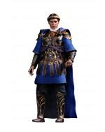 Haoyutoys HH18039 1/6 Scale Imperial Legion-Tyrant Black Gold