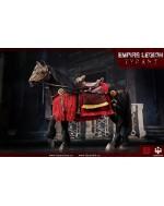 Haoyutoys HH18042 1/6 Scale Imperial Legion-Tyrant (Warhorse)
