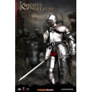 Coomodel SE036 1/6 Scale KNIGHTS OF THE REALM - FAMIGLIA DUCALE