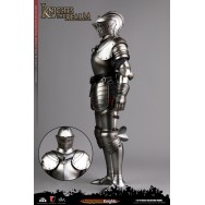 Coomodel SE037 1/6 Scale KNIGHTS OF THE REALM - KINGSGUARD