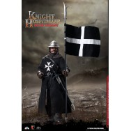 CooModel SE057 1/6 Scale SERGEANT OF KNIGHTS HOSPITALLER