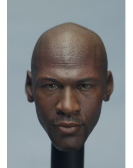 OSK1605777 Custom 1/6 Scale Male Head Sculpt
