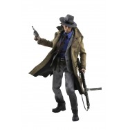 Coomodel VC001 1/6 Scale VICE CITY - THE DETECTIVE W