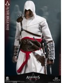 DAM DMS005 1/6 Scale Assassin's Creed Altaïr the Mentor