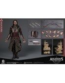 DAM DMS006 1/6 Scale Assassin's Creed - Aguilar