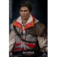 DAMTOYS DMS012 1/6 Scale Assassin's Creed II– Ezio