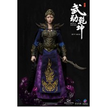 DAM DMS017 1/6 Scale Ancient Character