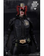 VTS TOYS 1/6 Scale VM-013 NEW EPOCH COP Ms Anderson