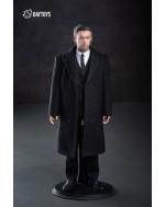 Daftoys F010 1/6 Scale Suit Set