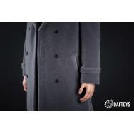 Daftoys F013 1/6 Scale Suit Set