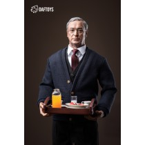 Daftoys F08 1/6 Scale The House Keeper
