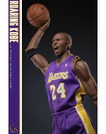 GSTOYS GST01 1/6 Scale Basketball Player