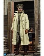 DID B11012 1/6 Scale WW1British Officer – Colonel Mackenzie