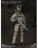 Easy&Simple 26009 SMU Tier-1 Operator Prt III - 1