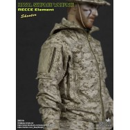 Easy & Simple 26031A 1/6 Scale NSW RECCE TEAM The Shooter