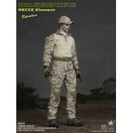 Easy & Simple 26031B 1/6 Scale NSW RECCE TEAM The Spotter