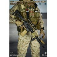 Easy&Simple 26043B 1/6 Scale 26th MEU MRF VBSS